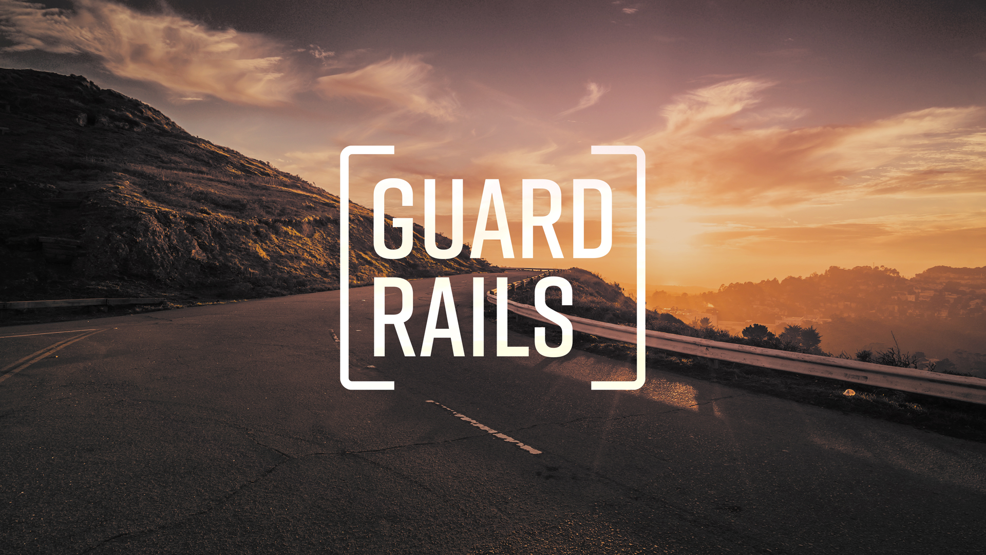 - Guardrails 2: ProximityMay 26, 2019Speaker: Aaron Laramore