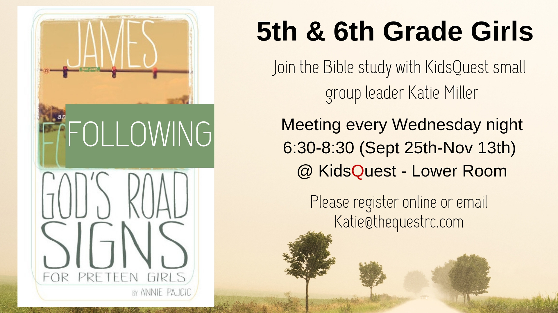 5 & 6 grade bible study slide.jpg