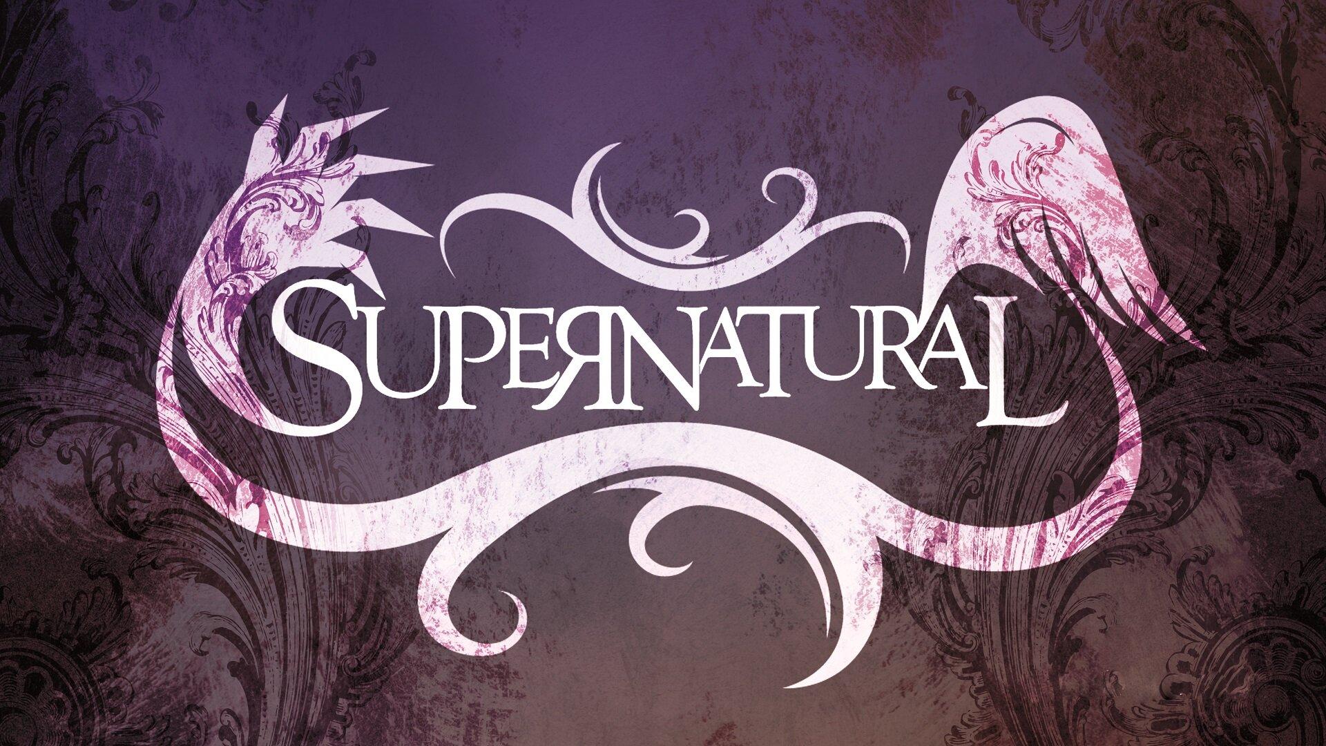 - Supernatural 3: The Spirit Filled LifeOctober 6, 2019Speaker: JJ Williams