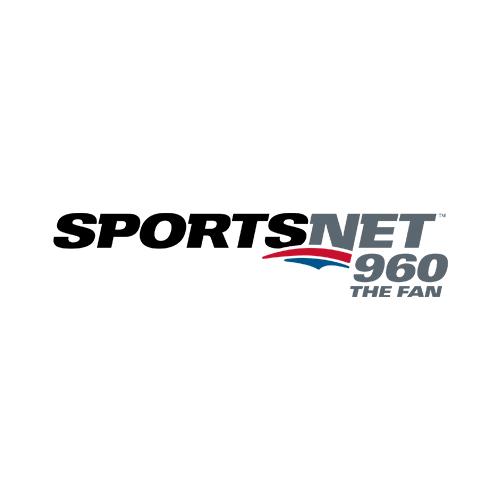 sport_logo2.jpg