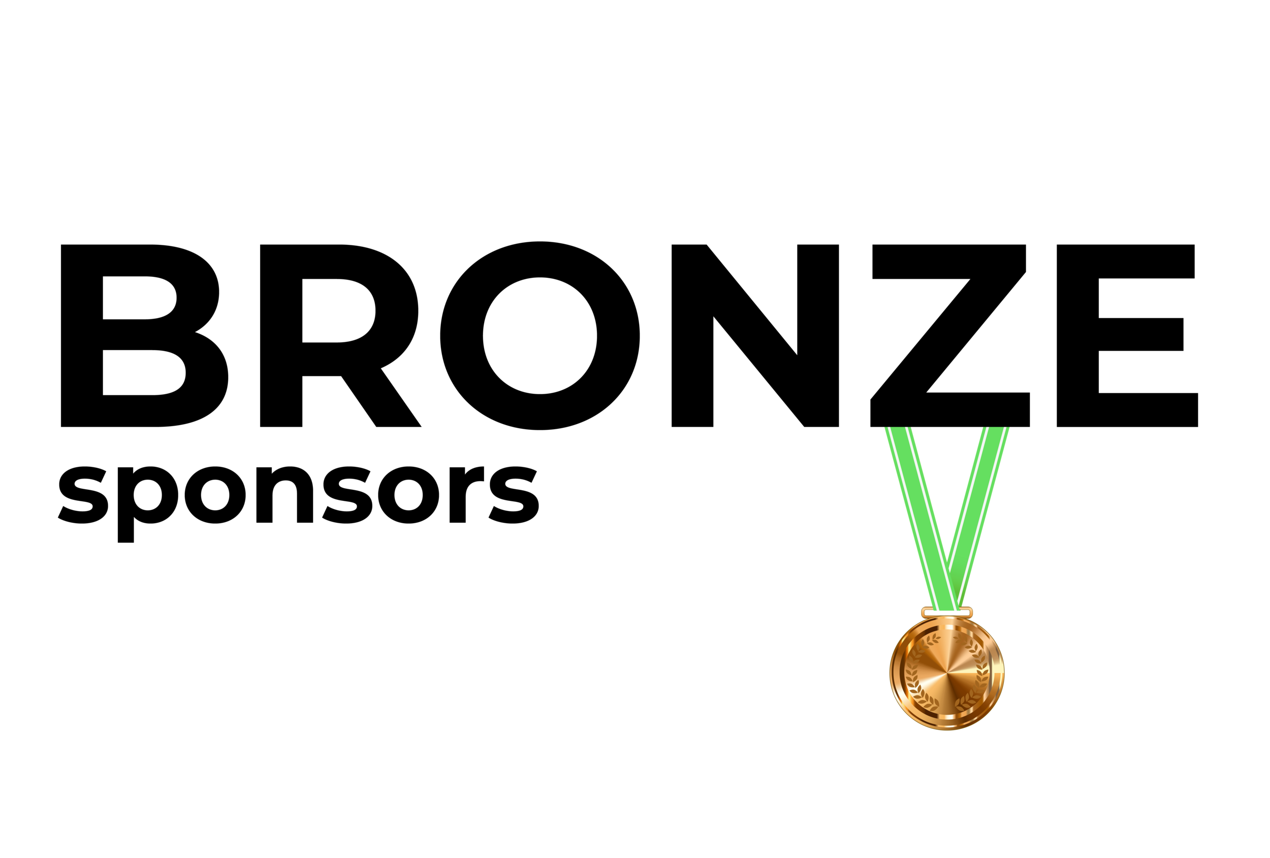 bronze_medal.png