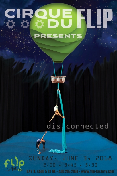 Disconnected-Poster.jpg