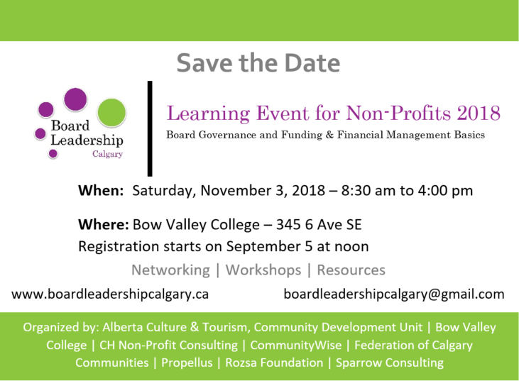 BLC-2018-Save-the-Date.png