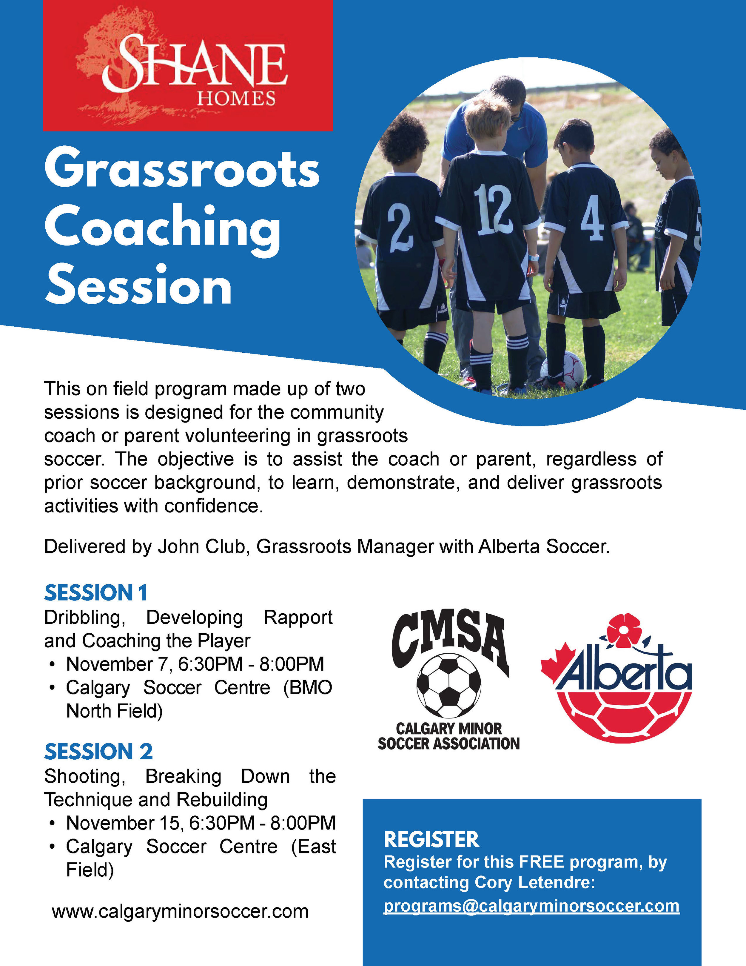shane_homes_grassroots_coaching_session_poster.jpg
