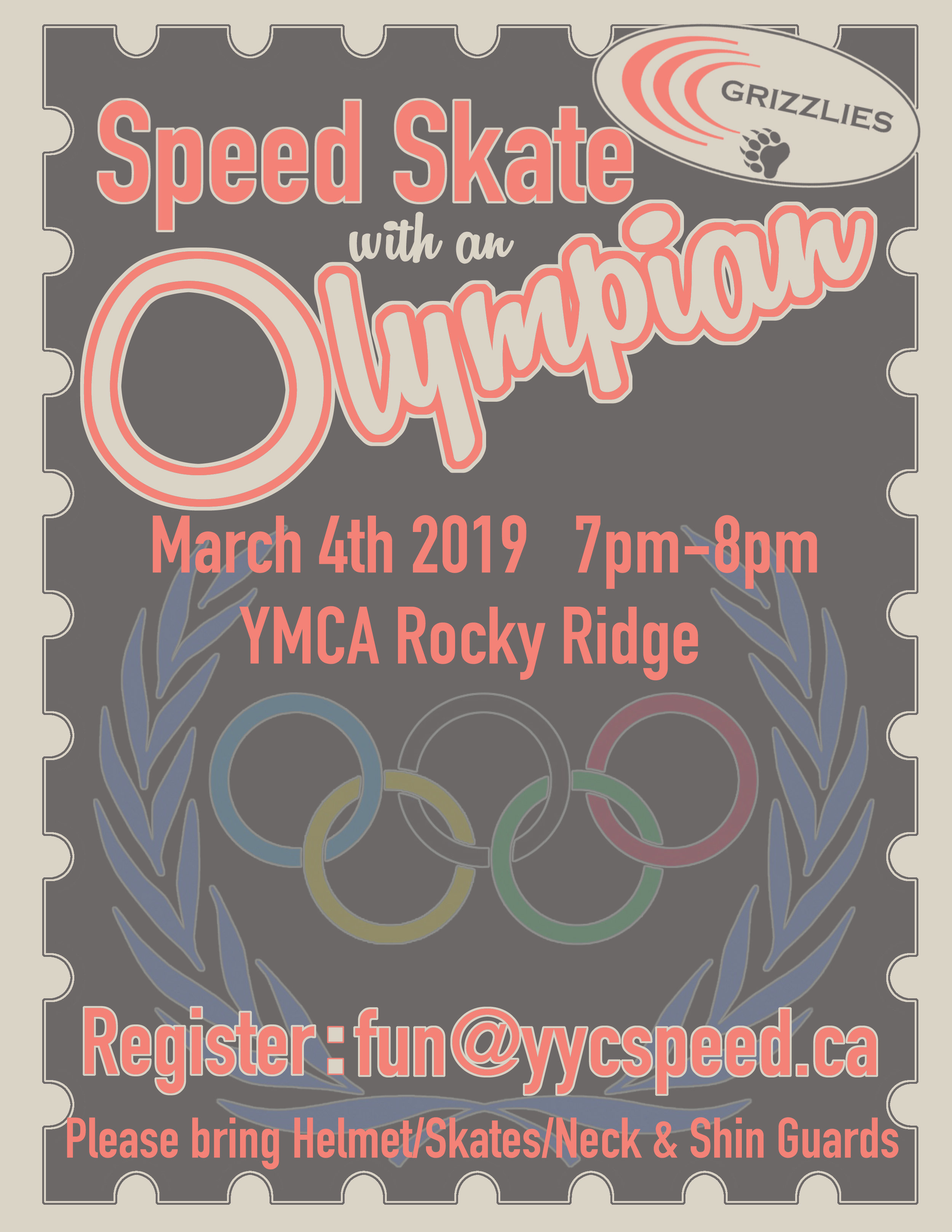 Skate with an Olympian.jpeg