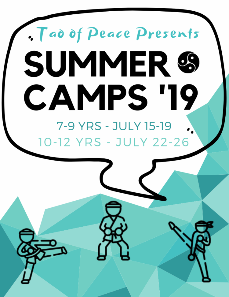summer+camp+'19.png