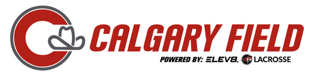 Calgary Field Logo.png