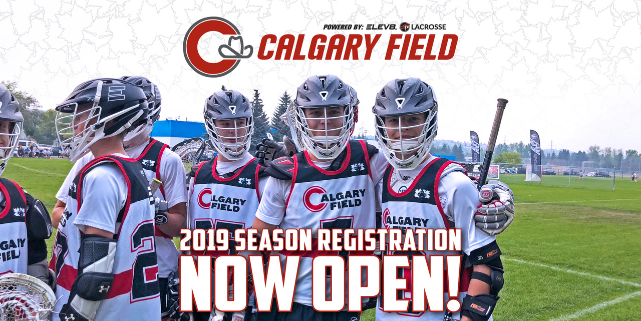 Calgary-Field-Registration-Now-Open-Twitter.jpeg
