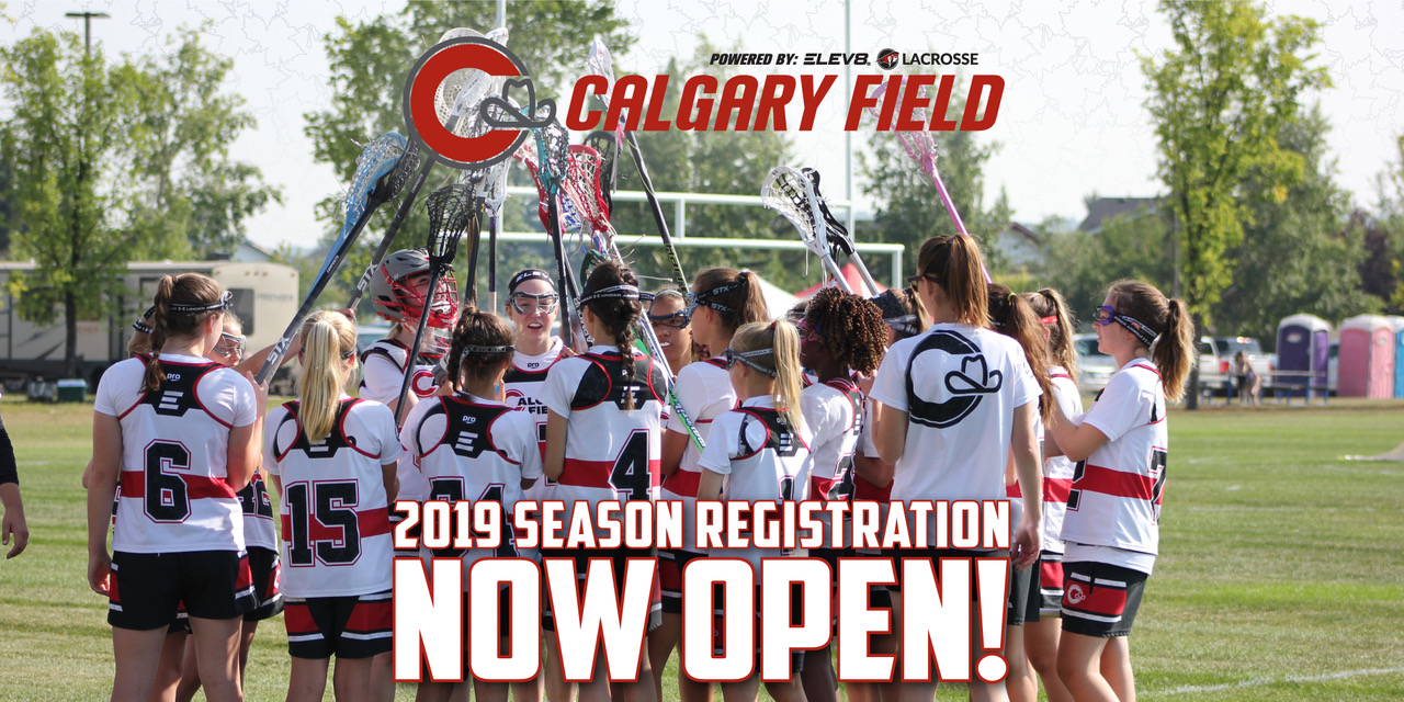 Calgary-Field-Registration-Now-Open-womens-twitter.jpeg