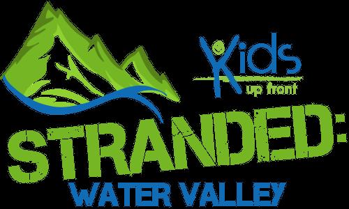 Stranded-Logo-500x300.png