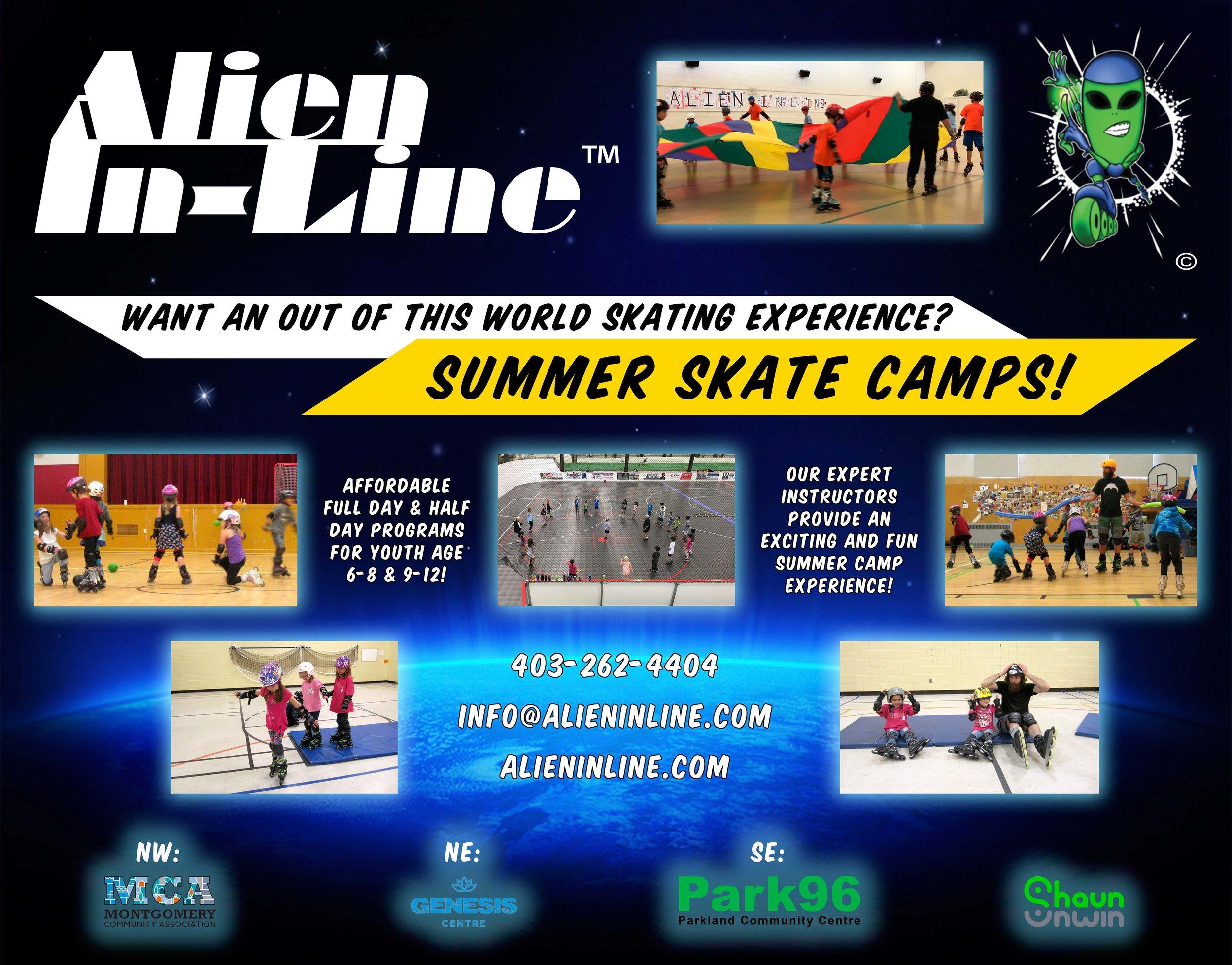 2019 AIL Summer Skate Camp Poster v4.5.3.jpg