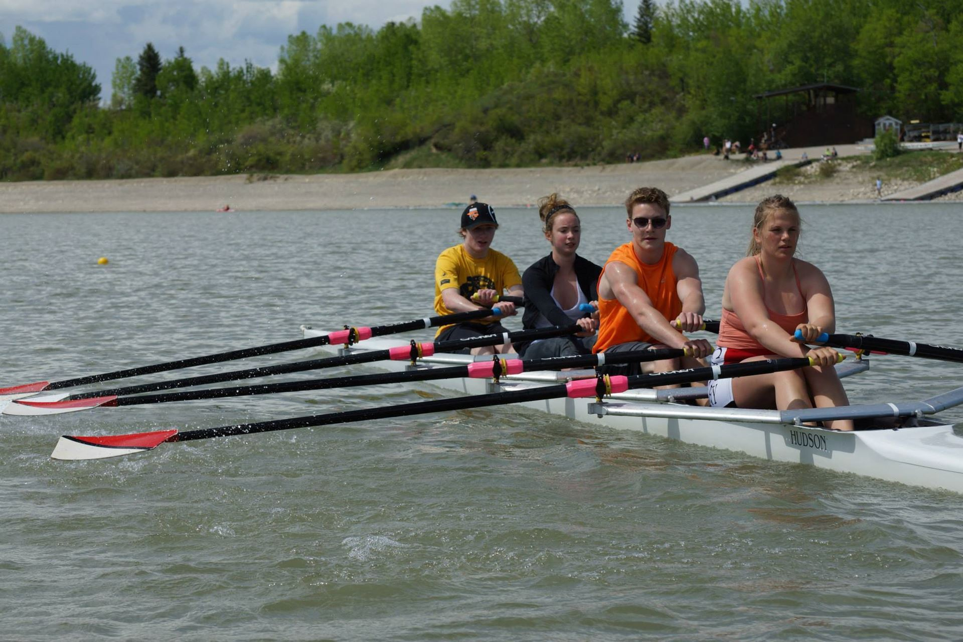 CRC Rowing Summer Camps.jpg