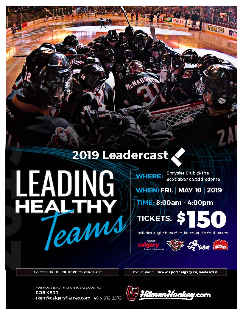 Leadercast_Flatsheet_HM2019_May_10.jpg