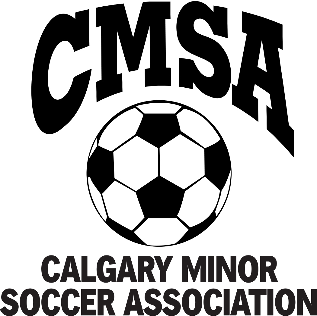 Calgary Minor Soccer Association - logo.jpg