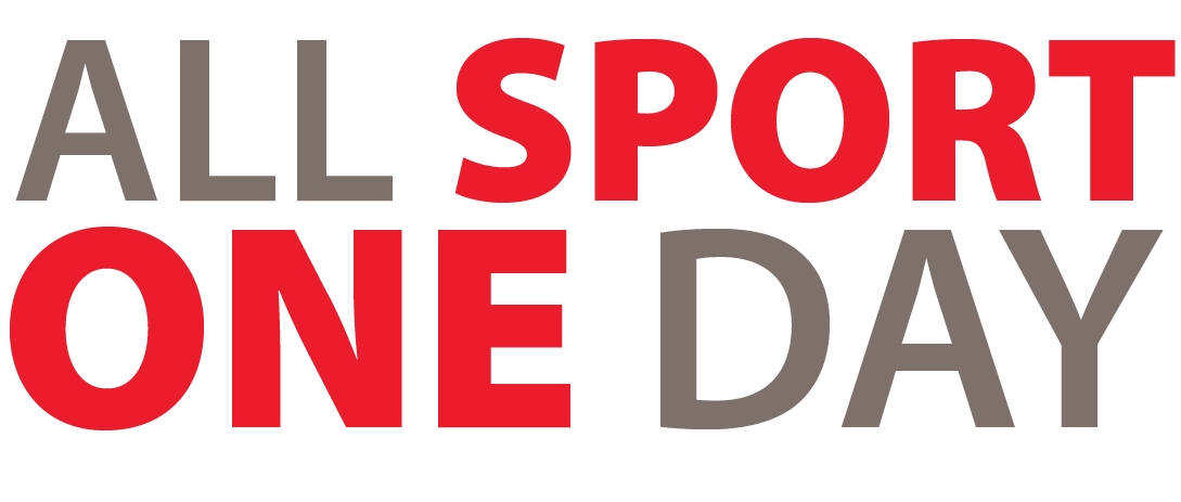 All Sport One Day Block Logo @2x.png