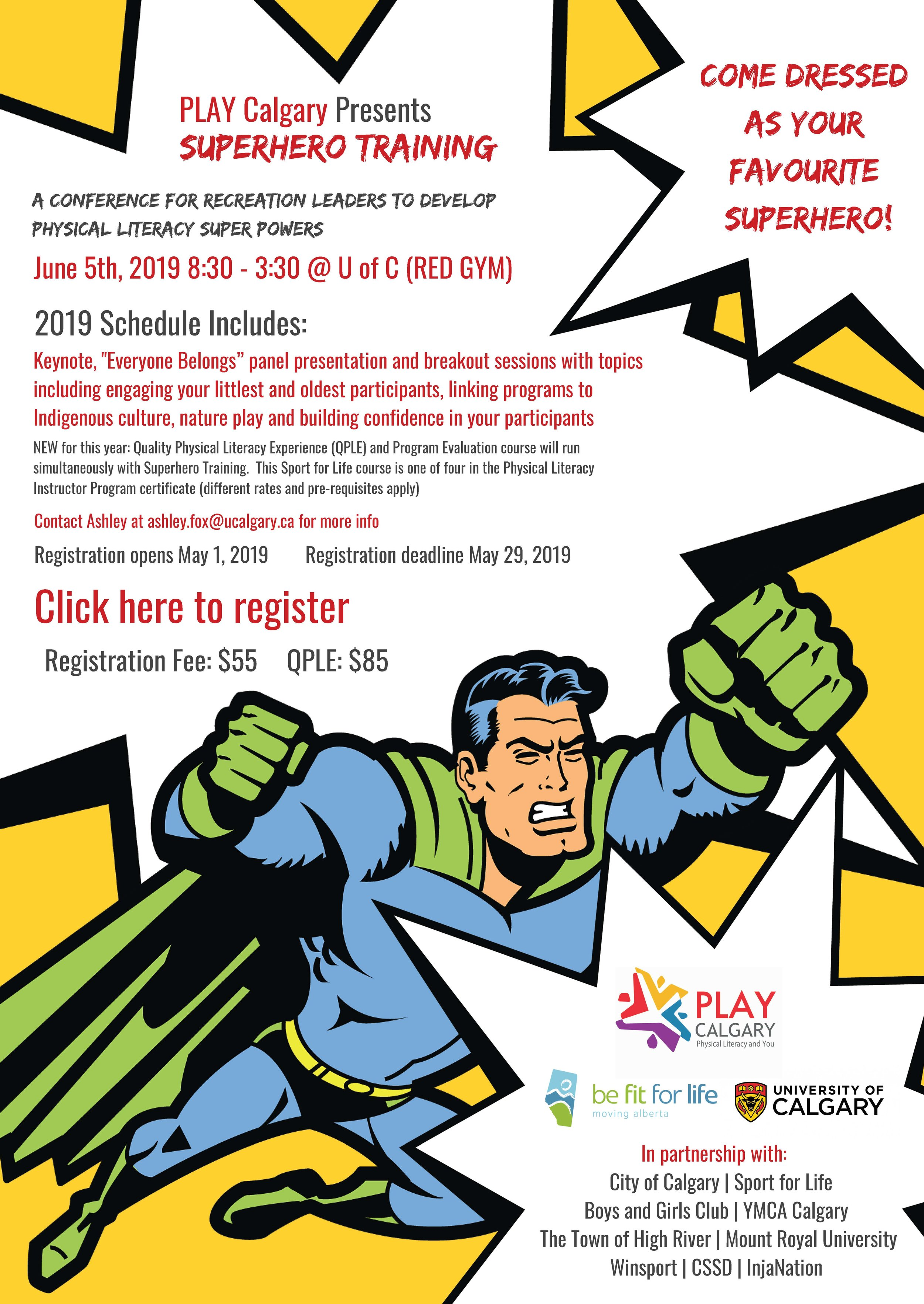 Superhero Training 2019 Poster[2].jpg
