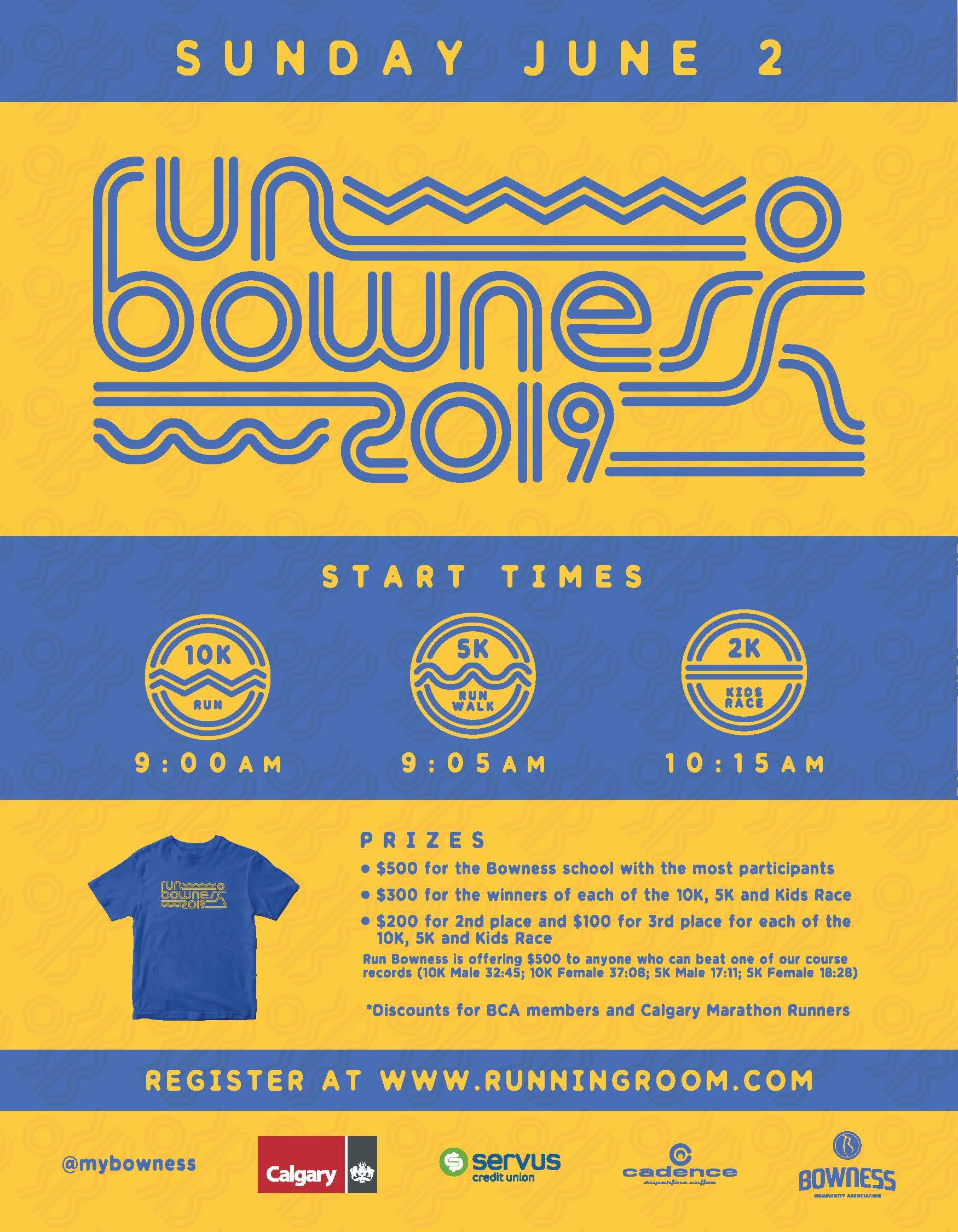 RunBowness2019 8.5x11 Poster FINAL (2).jpg