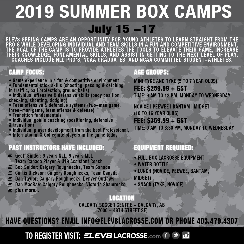 ELEV8-Summer-Box-Camp-IG-02.jpg