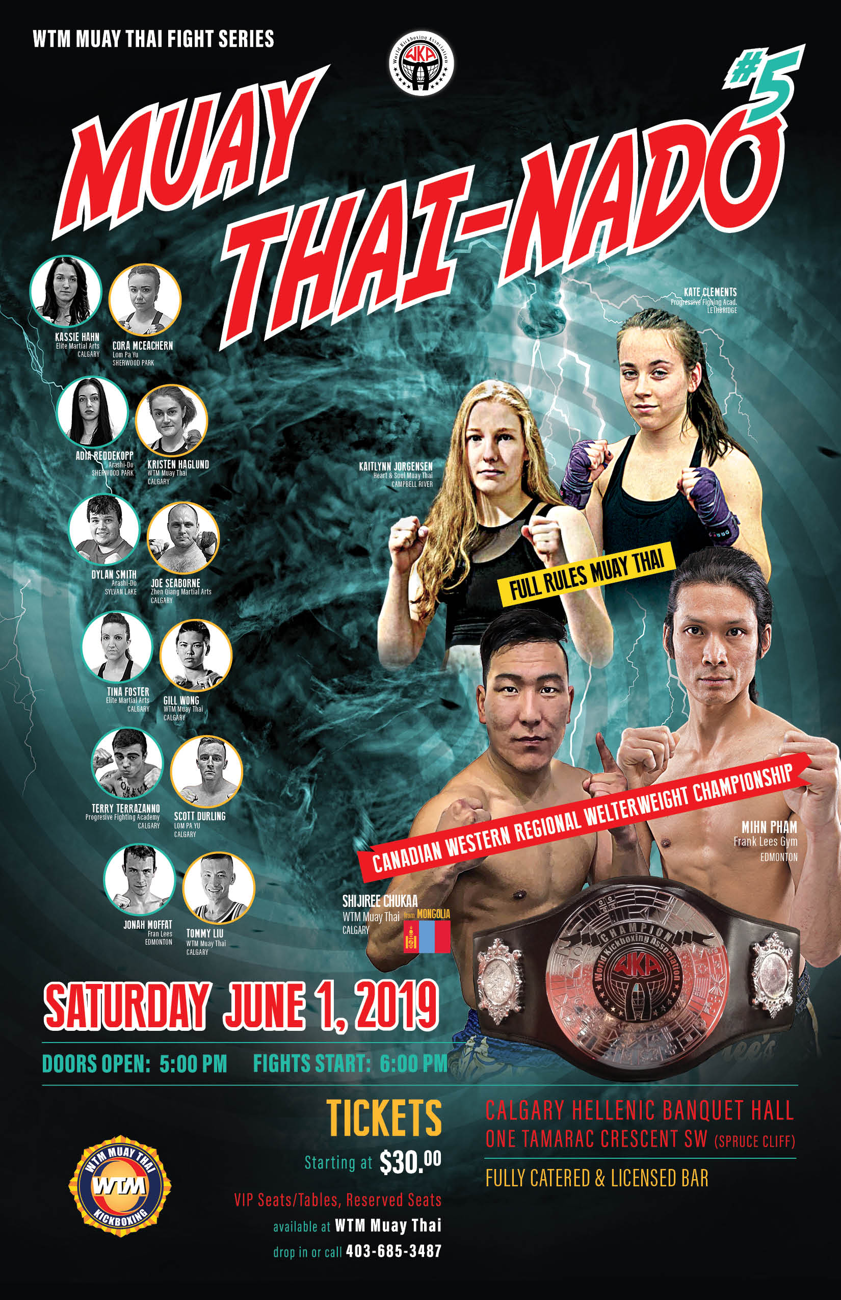 Muay Thai-Nado5 Poster.jpg