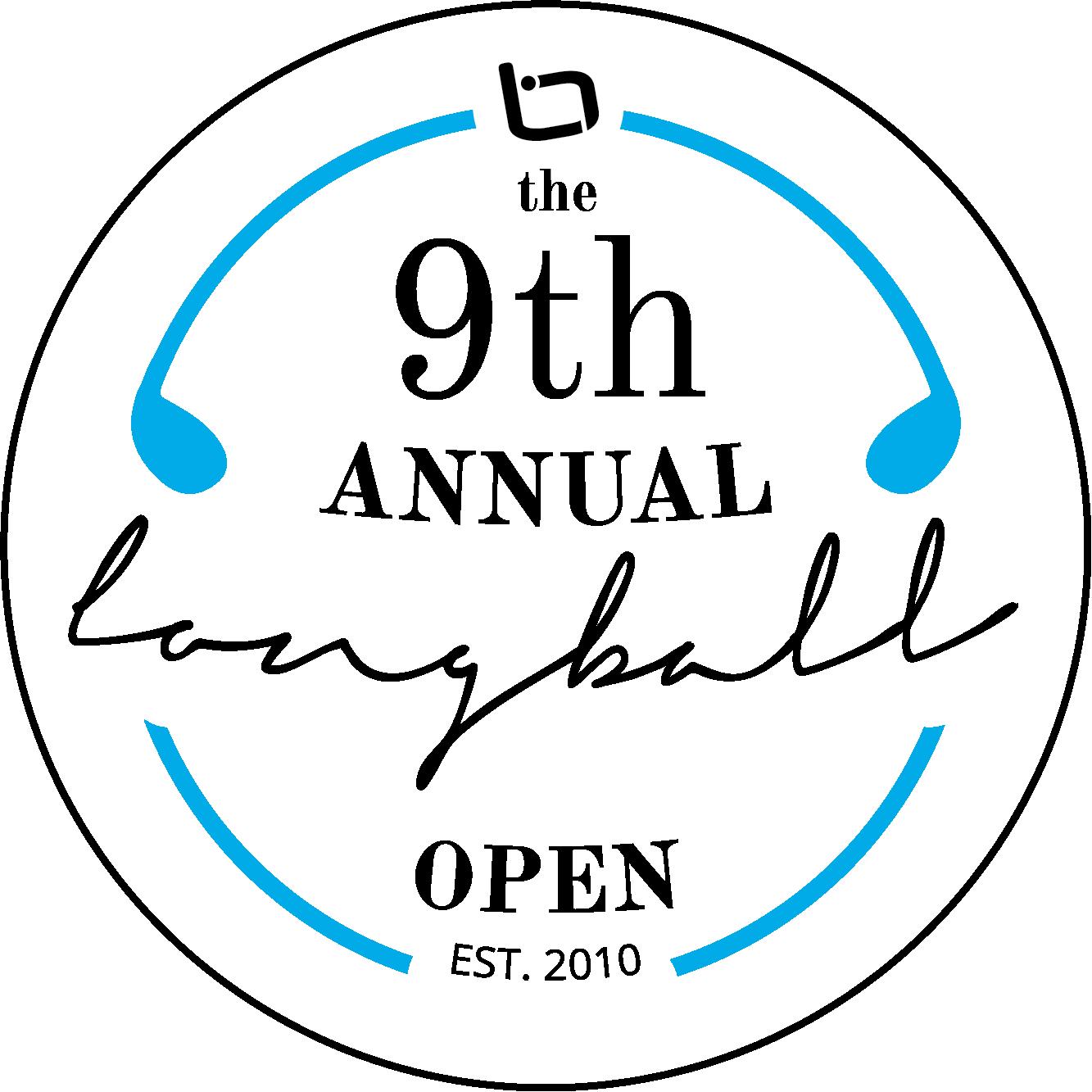 Longball_Open_Logo.png