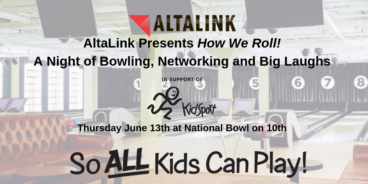 AltaLink Bowling - Ticket Page.png