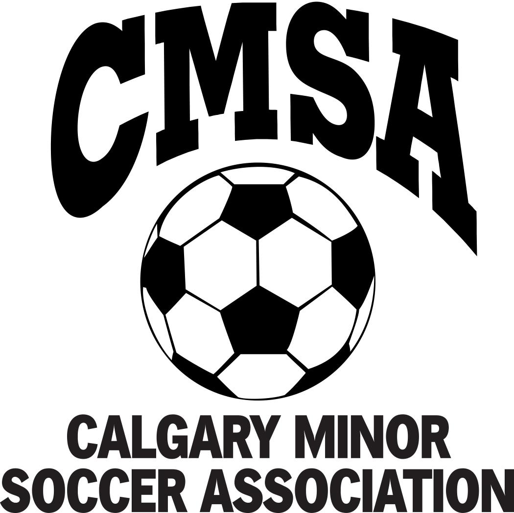 Calgary Minor Soccer Association - logo.jpg
