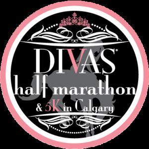 Divas-Half-Marathon-5k-Calgary-Logo-300x300.png