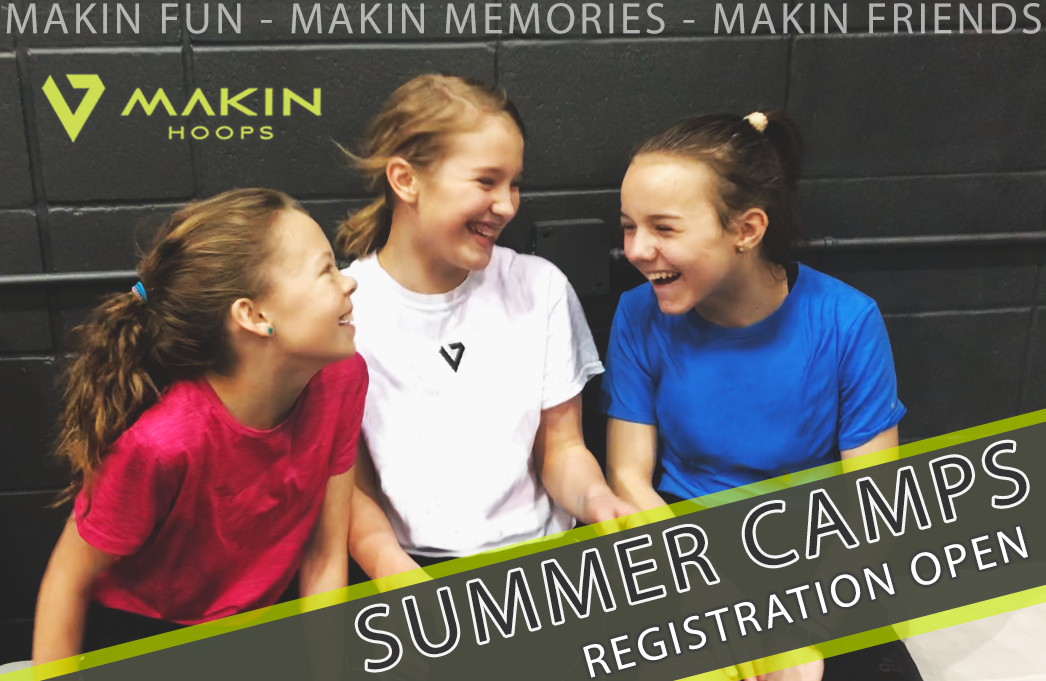 Summer+CAMPS-2psd.png