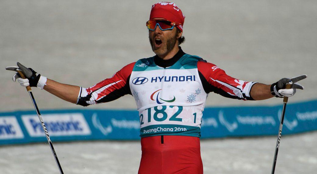 (Thomas Lovelock/OIS/IOC via AP)