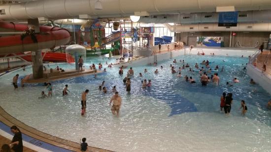 southland-leisure-centre.jpg