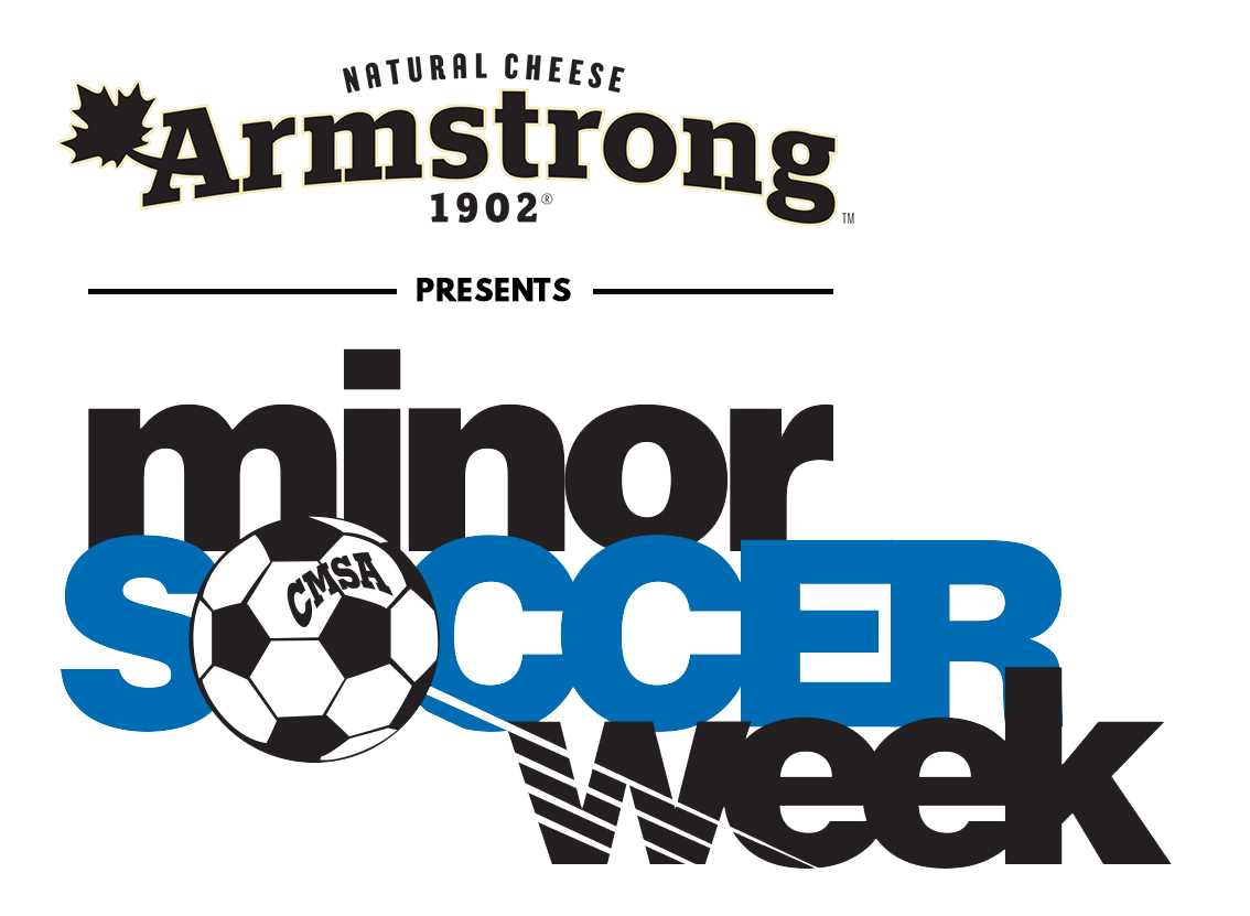 Minor Soccer Week Logo_2019.jpg