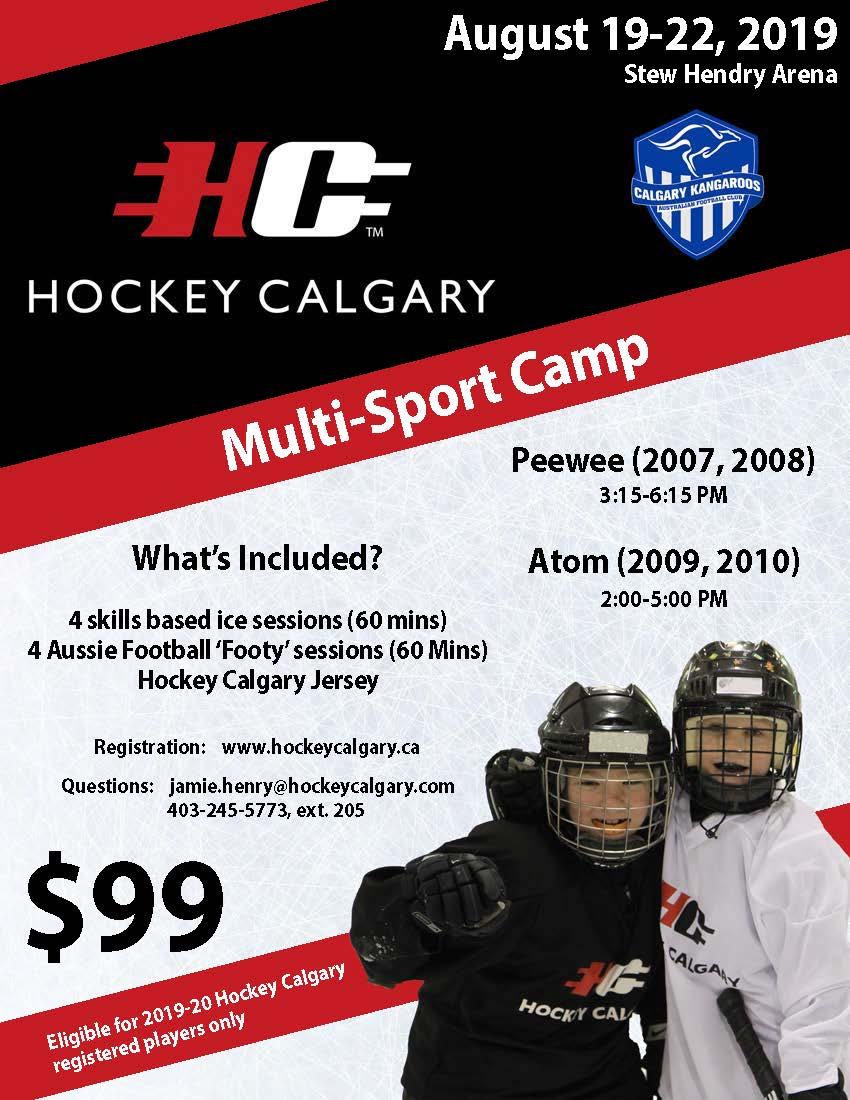 Hockey Calgary Multisport Camp Aug 2019.jpg
