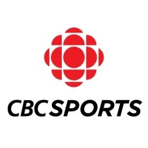 300x300-CBCSportsLogo_Thumb.jpg