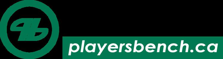 RedBox+Logo+PlayersBench.png
