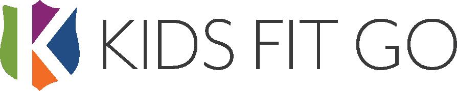 KFG_Logo_Text.png