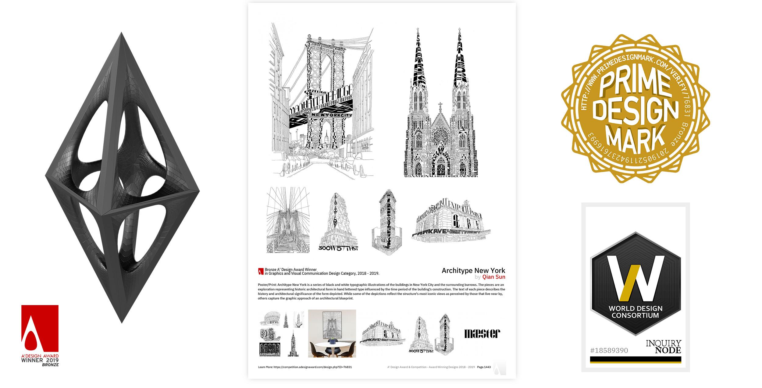 architype+Adesign+winner+marks.jpg