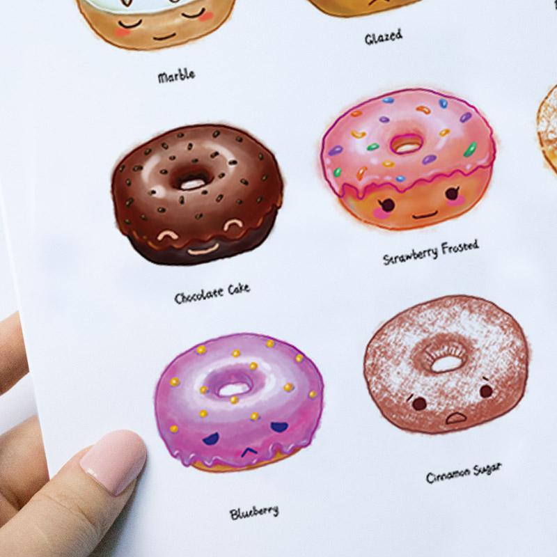 DonutPrint_8x10_00.jpg