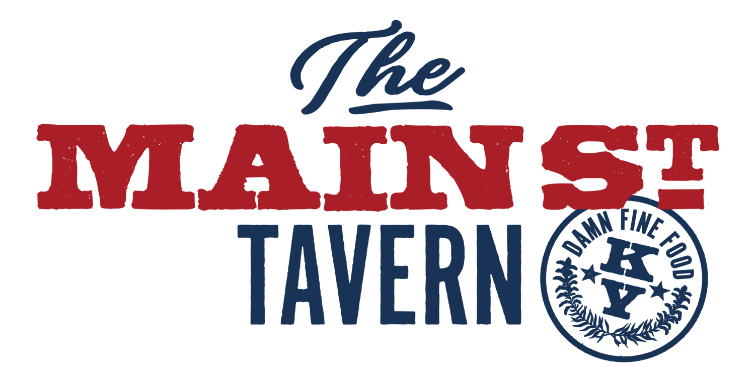 MstTavern_Logo_Transparent-01.png