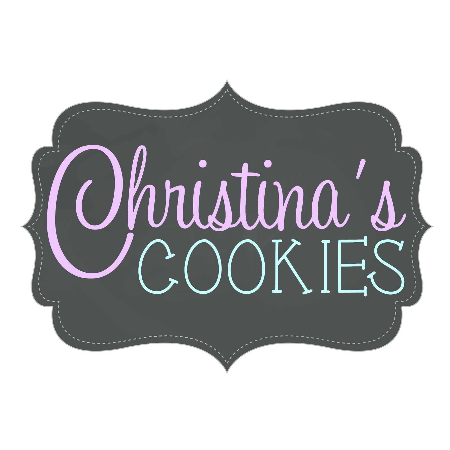 christinascookietransparent.png