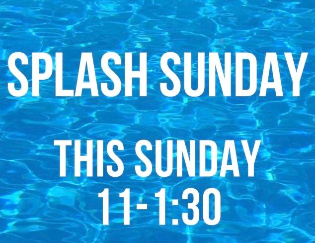 Splash+Sunday+%281%29.jpg