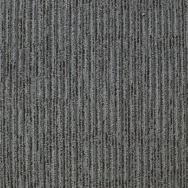 Silver - 707231