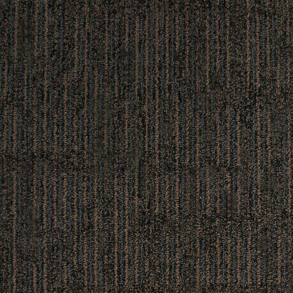 Cavern - 707234
