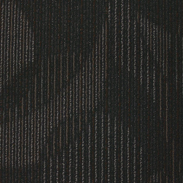 Dark Moon - 720309