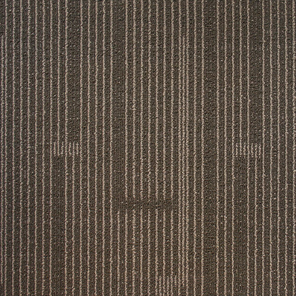 Taupe - 707105