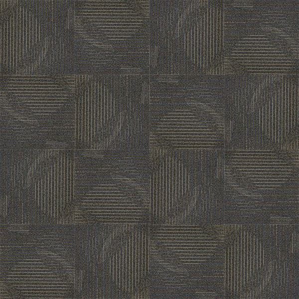 Taupe View - Grid