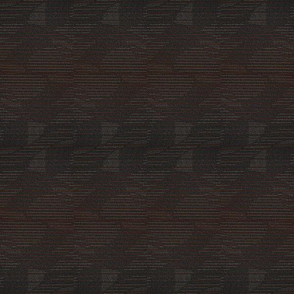 Bistro Brown - Grid