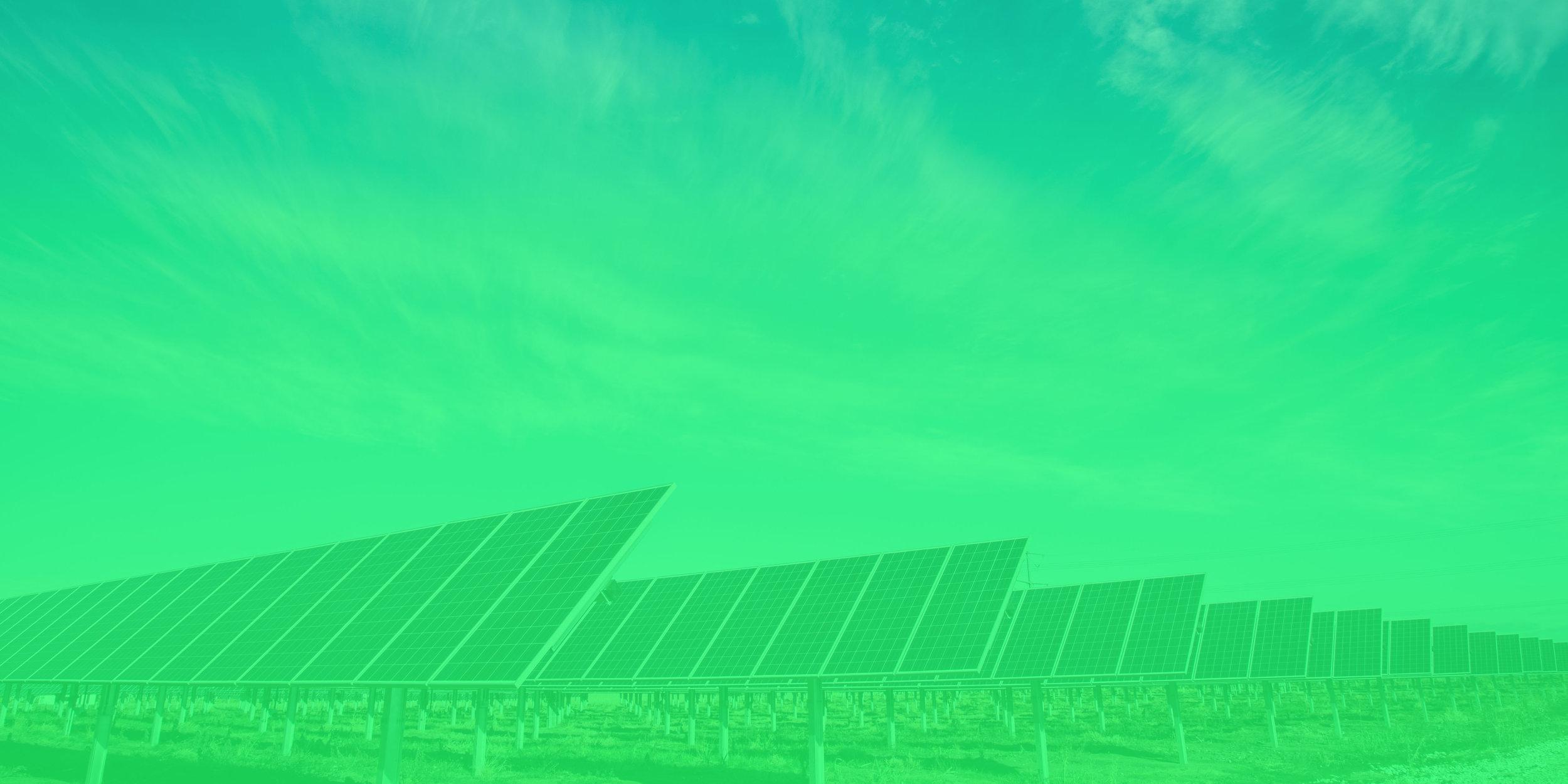 Carbon + Renewable Solutions -