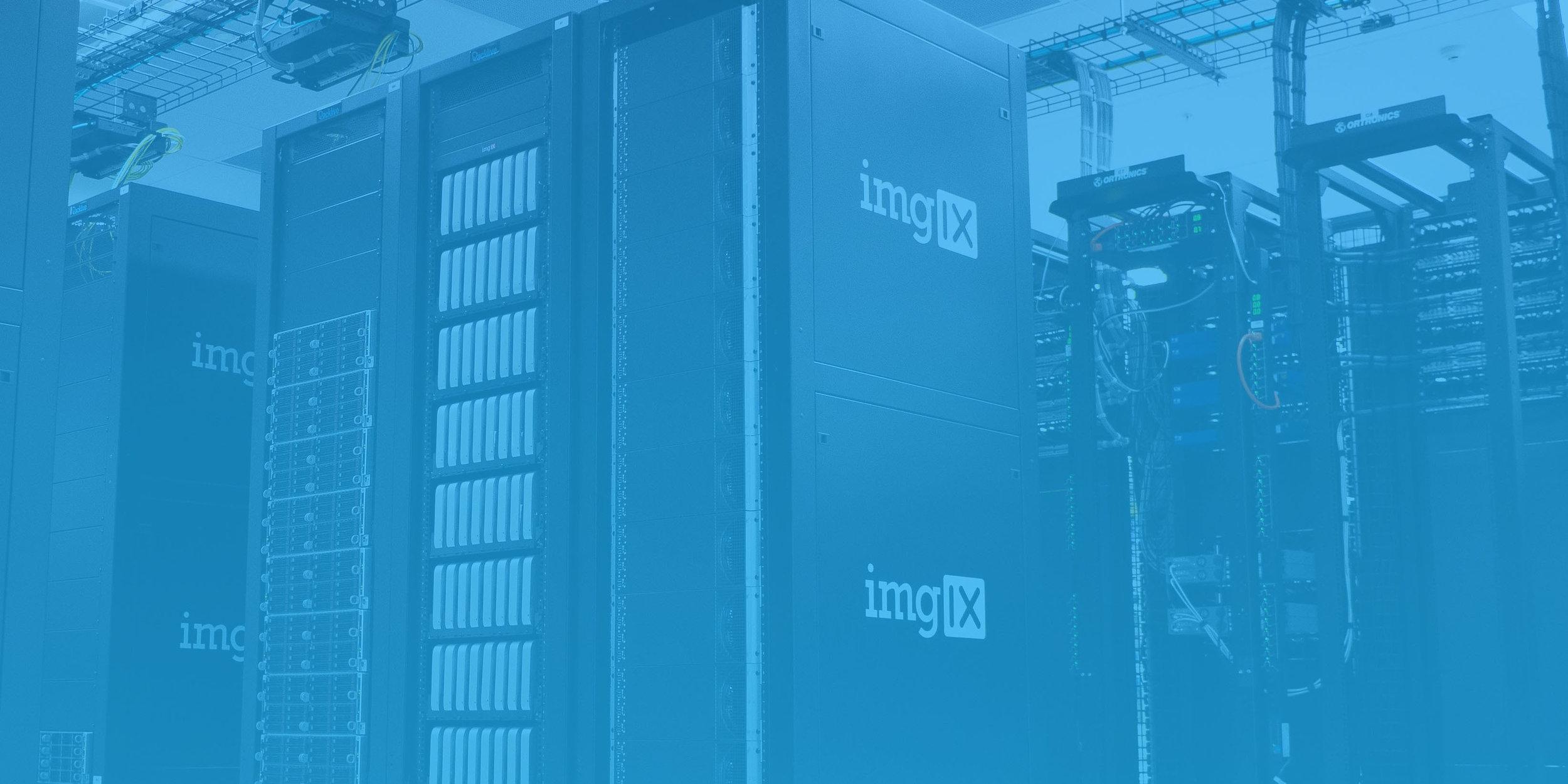 Information +Communication Technology -