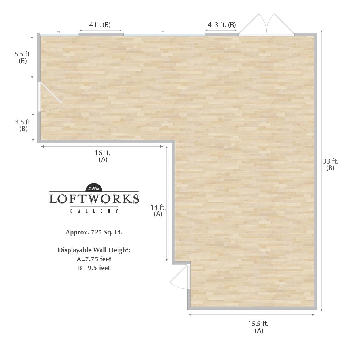 LWGalerry FloorPlan_COLOR.jpg