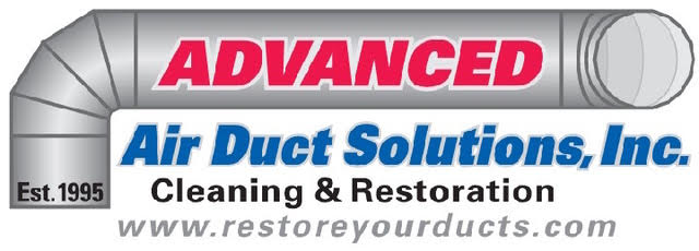 Advanced Air Duct Solutions